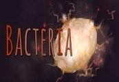 Bacteria Steam CD Key