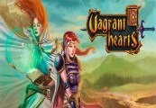 Vagrant Hearts Steam CD Key