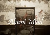 Absent Mind Steam CD Key