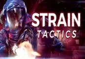 Strain Tactics Steam CD Key