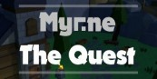 Myrne: The Quest Steam CD Key