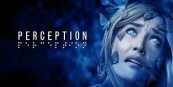 Perception EU PS4 CD Key