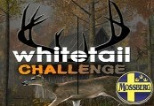 Whitetail Challenge Steam CD Key
