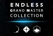 Endless Grand Master Collection Steam Gift