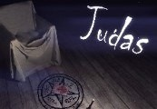 Judas Steam CD Key