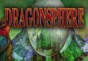 Dragonsphere Clé Steam