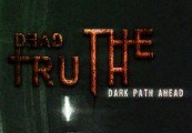 DeadTruth: The Dark Path Ahead Steam CD Key