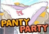 Panty Party Steam CD Key