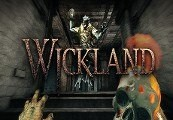 Wickland RU VPN Required Steam Gift