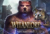 Witanlore: Dreamtime Steam CD Key