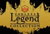 Endless Legend Collection 2017 Steam Gift