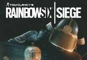Tom Clancy's Rainbow Six Siege - Montagne Bushido Set DLC Uplay CD Key