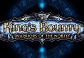 King's Bounty: Warriors of the North - Valhalla Edition Upgrade DLC Steam CD Key