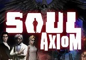 Soul Axiom Steam Gift