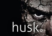 Husk Steam CD Key