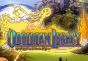 Obcidian Legacy Steam CD Key