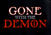 Gone with the Demon Steam CD Key