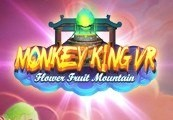 MonkeyKing VR Steam CD Key