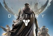 Destiny - Heart of the Foundation Emblem DLC XBOX 360 / XBOX One / PS3 / PS4 CD Key