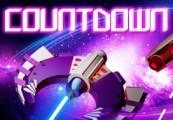 CountDown Steam CD Key