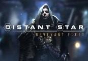 Distant Star: Revenant Fleet Steam Gift