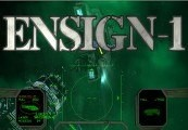 Ensign-1 Steam CD Key