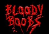Bloody Boobs Steam CD Key