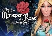 Whisper of a Rose Steam CD Key