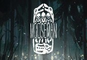The Mooseman Steam CD Key