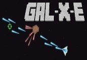 Gal-X-E Steam CD Key