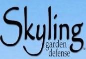 Skyling: Garden Defense Steam CD Key