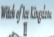 Witch of Ice Kingdom II Steam CD Key
