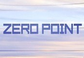 Zero Point Steam CD Key