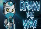 Draw The Way Steam CD Key