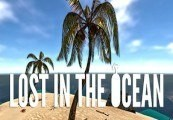 Lost in the Ocean VR Steam CD Key