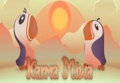 Karma Miwa Steam CD Key