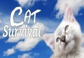Cat Survival Steam CD Key