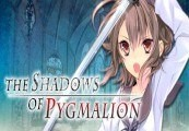The Shadows of Pygmalion Steam CD Key