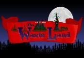 The Waste Land Steam Gift