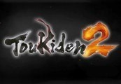 Toukiden 2 RU VPN Required Steam Gift