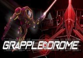 Grappledrome Steam CD Key