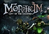 Mordheim: City of the Damned EU PS4 CD Key