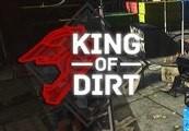 King of Dirt Steam CD Key