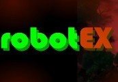 Robotex Steam CD Key