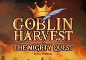 Goblin Harvest: The Mighty Quest Steam CD Key