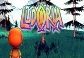 Ludoria Steam CD Key
