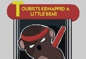 Tourists Kidnapped a Little Bear Steam CD Key