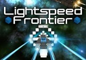 Lightspeed Frontier Steam CD Key