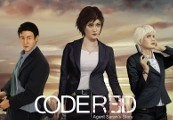 CodeRed: Agent Sarah's Story - Episode 1 Steam CD Key