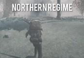 Northern Regime Steam CD Key